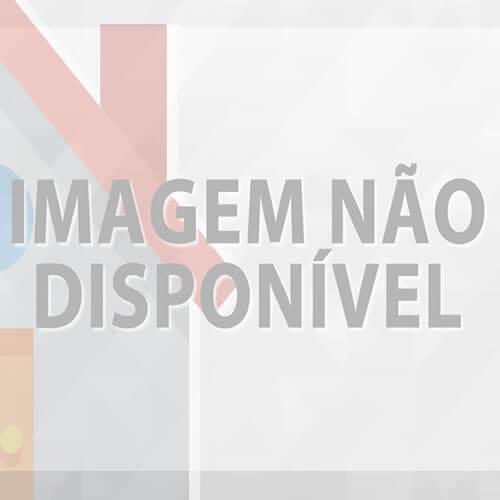 Sobrado, código 46 em Tatuí, bairro Jardim Nossa Senhora de Fátima